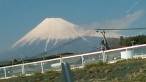 22018-03-26静岡出張